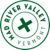 Mad River Valley Plus